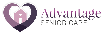 Advantage Senior Care