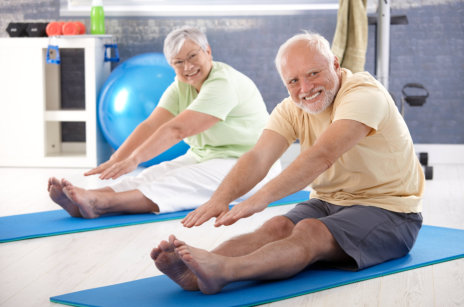 4-Basic-Exercises-for-the-Elderly