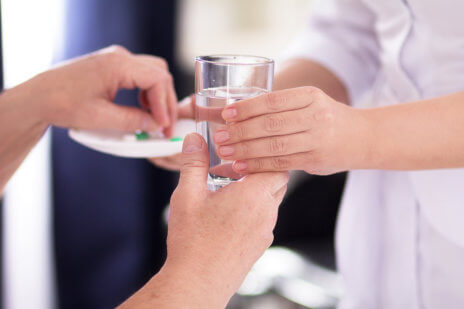 6 Reasons Behind Medication Mismanagement in Seniors