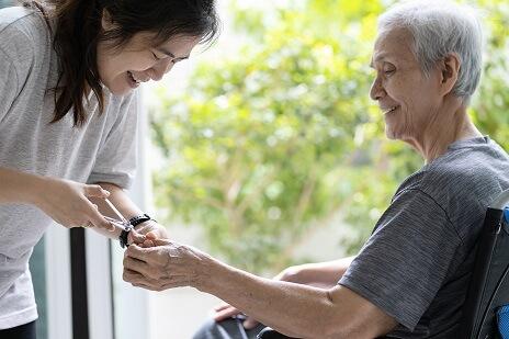 look-reasons-why-seniors-need-skin-and-nail-care