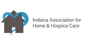 indiana association for home & hospice care